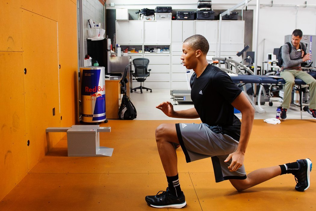 lunges-fit-for-purpose